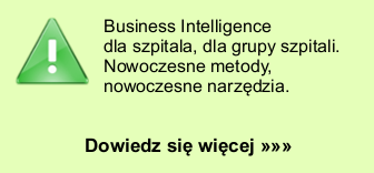 slajd_5_business_intelligence